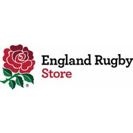 England Rugby Store coupons