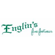 Englin's Fine Footwear coupons