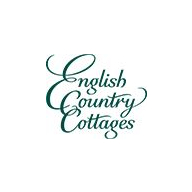 English Country Cottages coupons