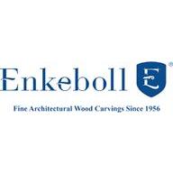 Enkeboll Designs coupons