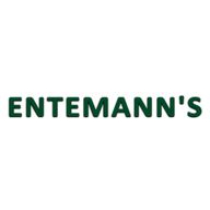 Entemann's coupons