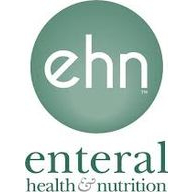 Enteral Health & Nutrition LLC coupons
