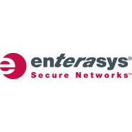 Enterasys Networks coupons