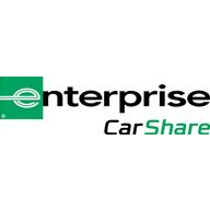 Enterprise CarShare coupons