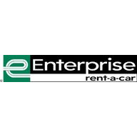 Enterprise Rent-A-Car Canada coupons
