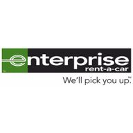 Enterprise Rent-A-Car UK coupons