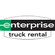 Enterprise Truck Rental coupons