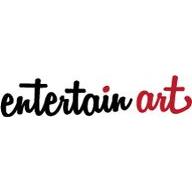EntertainArt coupons