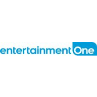 Entertainment One coupons