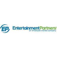 Entertainment Partners coupons