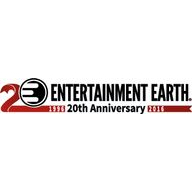 EntertainmentEarth coupons