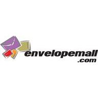 Envelopemall coupons