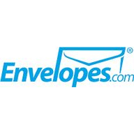 Envelopes.com coupons
