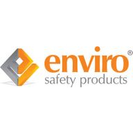 Enviro Safety Products coupons