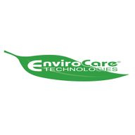 EnviroCare coupons