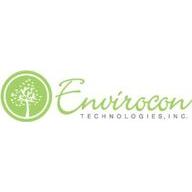 Envirocon Technologies coupons