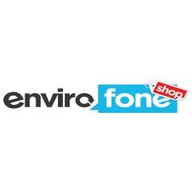 Envirofone Shop coupons