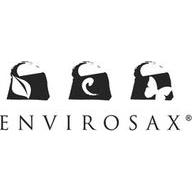 Envirosax coupons