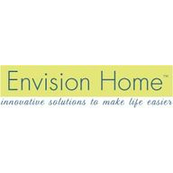 Envision Home coupons