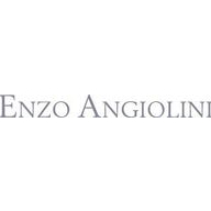 Enzo Angiolini coupons