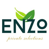 Enzo's Private Selection coupons
