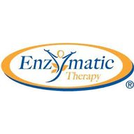 Enzymatic coupons