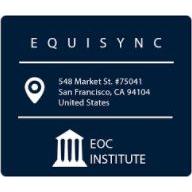 EOC Institute coupons