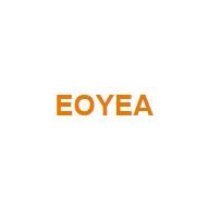 EOYEA coupons