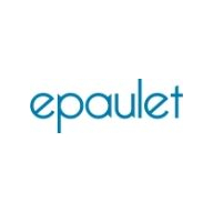 Epaulet coupons