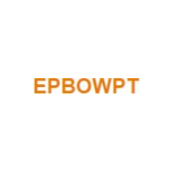 EPBOWPT coupons