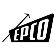 Epco coupons