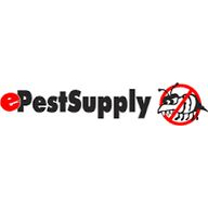 Epestsupply coupons