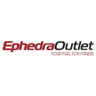 Ephedra Outlet coupons