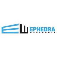 Ephedra Warehouse coupons