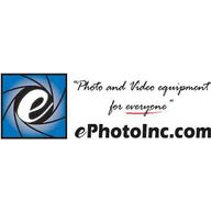 ePhotoinc coupons