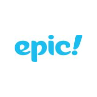 Epic! Creations coupons