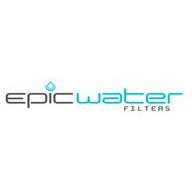 Epic Water coupons