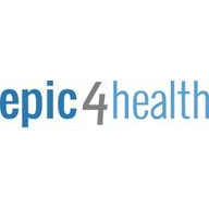 Epic4health coupons