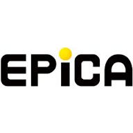 Epica coupons