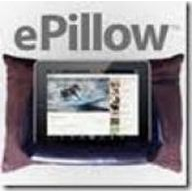 ePillows coupons