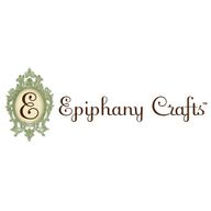 Epiphany Crafts coupons