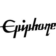 Epiphone coupons