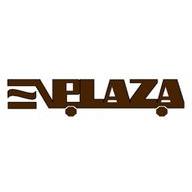 E'Plaza coupons
