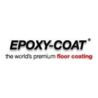 Epoxy-Coat coupons