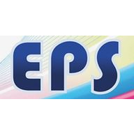 EPS coupons