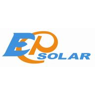 EPsolar coupons