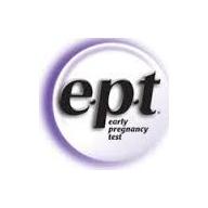 EPT coupons