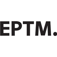 EPTM. coupons