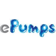 ePumps.com coupons