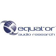 Equator Audio coupons